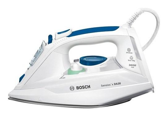 Утюг Bosch TDA302401