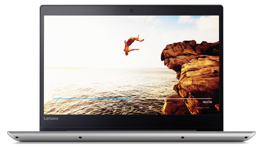 Ноутбук Lenovo IdeaPad 320s-15 (80X5005DUS) Уценка