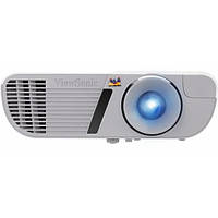 Мультимедийный проектор ViewSonic PJD7828HDL (VS16230)