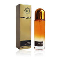 Montale Pure Gold edp 45ml