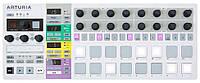 MIDI-контролер Arturia BeatStep Pro
