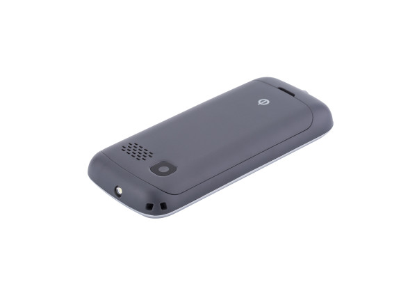 Мобильный телефон Nomi i177 `