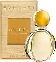 Bvlgari Goldea edp 90ml (лиц.)