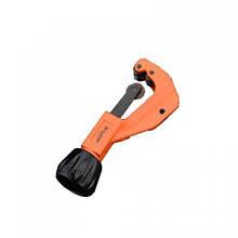 Труборез роликовый 3-32 мм Harden Tools 600822