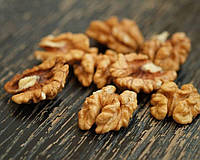 Грецкий орех (бабочка) / Walnut