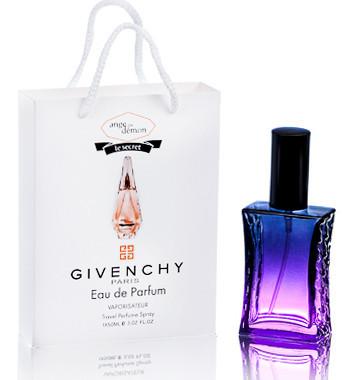 Givenchy Ange Ou Demon Le Secret - Travel Perfume 50ml