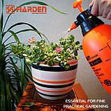 Опрыскиватель распылитель ручной 1 л Harden Tools 632501, фото 5