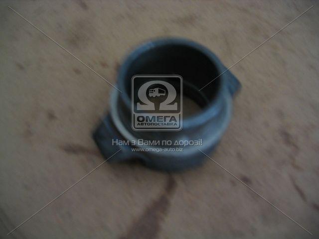 Выжимной подшипник ГАЗ 53 (ГАЗ). 53-11-1601185