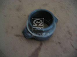 Муфта подшипника выжимного ГАЗ 53 (ГАЗ). 53-11-1601185