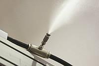 Системы туманообразования - прайс