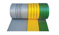 Лента текстильная для буксировочных ремней