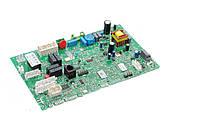 60001605-02 Плата управління MATIS 24CF/FF