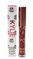 Жидкая матовая помада Kylie Limited Edition