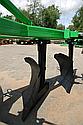 Плуг тракторный Bomet 3-30  (Высокая сотйка. Польша), фото 3