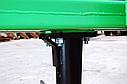 Плуг тракторный Bomet 3-30  (Высокая сотйка. Польша), фото 4