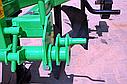 Плуг тракторный Bomet 3-30  (Высокая сотйка. Польша), фото 5