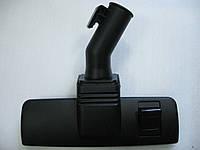 Щётка для пылесоса Samsung DJ97-00111D, фото 1