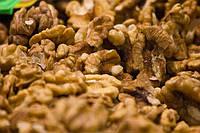 Грецкий орех (четвертинки) / Walnut