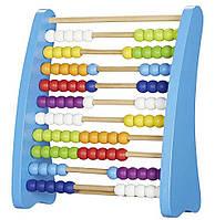 Розвиваюча іграшка GoKi Рахівниця (58926) (58926)