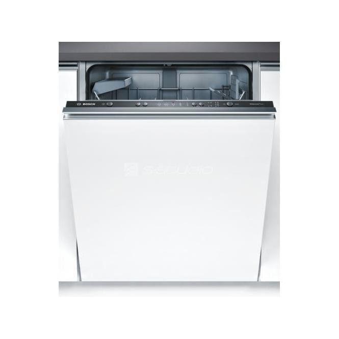 Посудомоечная машина Bosch SMV25AX02E