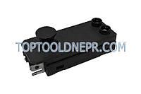 Кнопка для отбойного молотка Bosch GSH 11E, Титан PM 1500Е