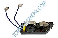 Регулятор оборотов для отбойного молотока Bosch GSH 11E