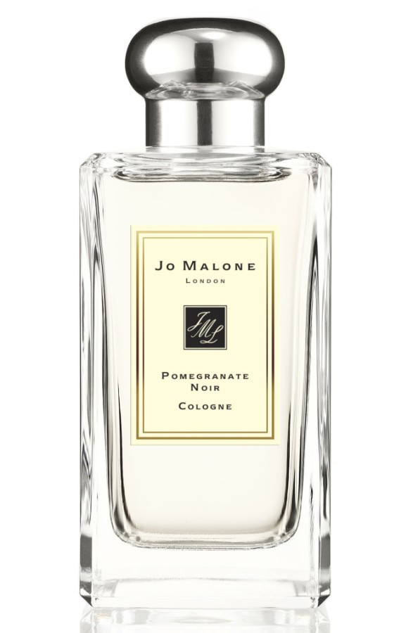 Jo Malone Pomegranate Noir edp 100ml Tester