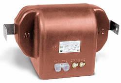 Трансформатор тока ТМПЛ-10 5/5 кл. т. 0,5
