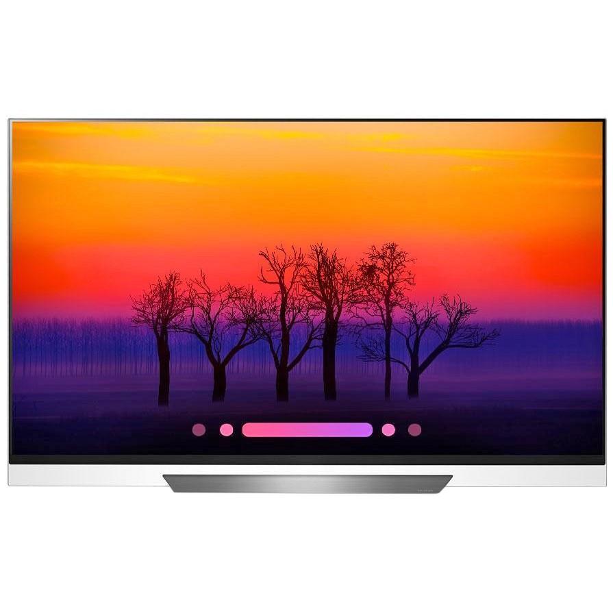 Телевизор LG 55E8