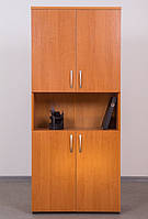Книжный шкаф ШК-03 (231070)