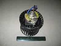 Электродвигатель отопителя ГАЗ 2217, 2705, 3221, 3110 (3221-8101178) 12В (ПЕКАР). 45-373000-10
