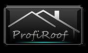 интернет магазин Profiroof