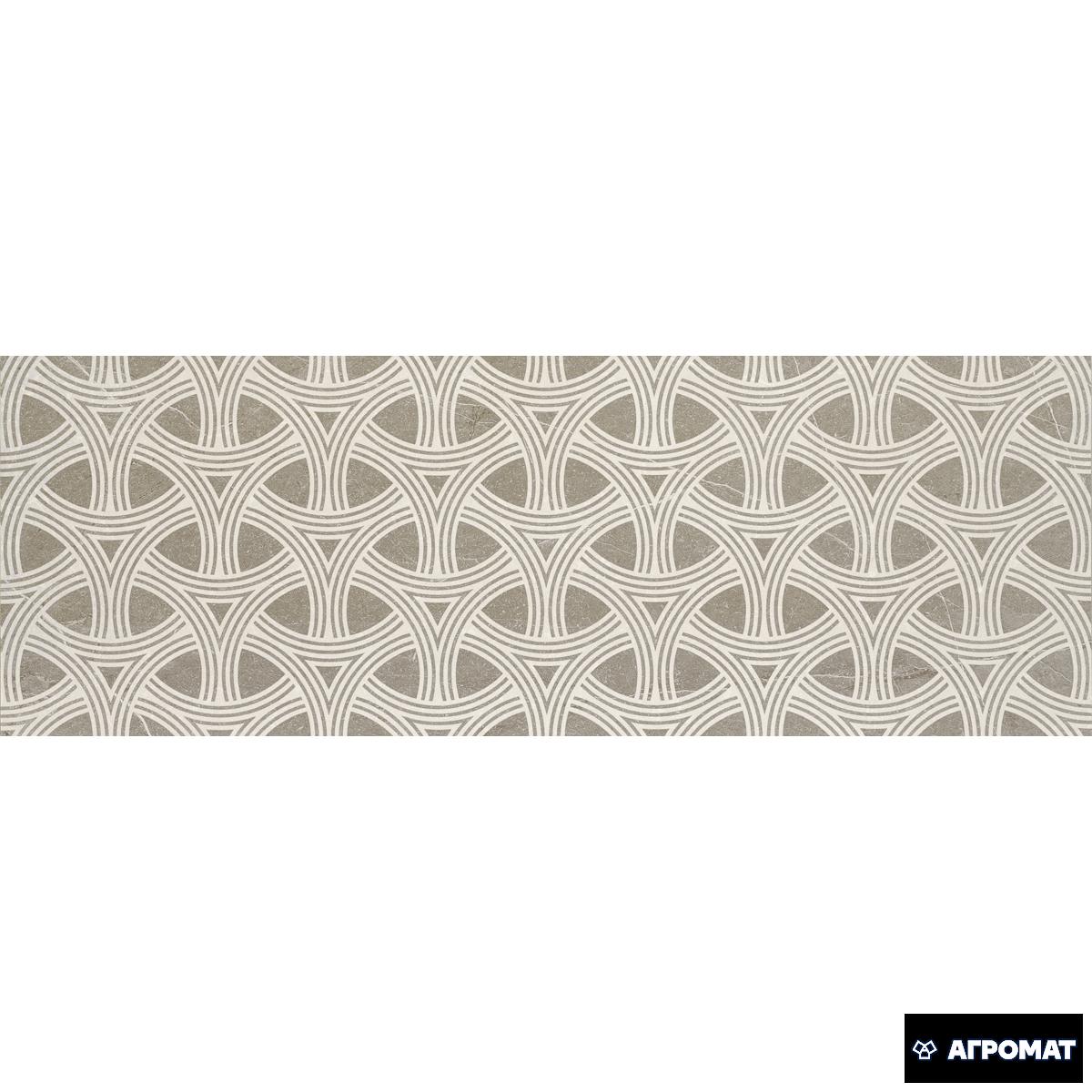Плитка Almera Ceramica Baltimore AL. MIRTA MARRONE RECT арт.(376909)