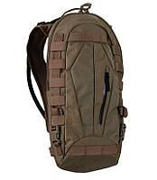 Рюкзак с питьевой системой Eberlestock H7 Dagger Hydration Pack