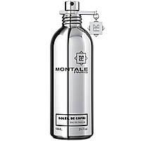 Montale Soleil de Capri edp 100ml (лиц.)