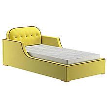 Дітяче ліжко Marino з підйомним механізмом Woodsoft