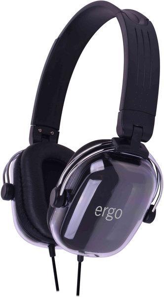 Наушники ERGO VD 300