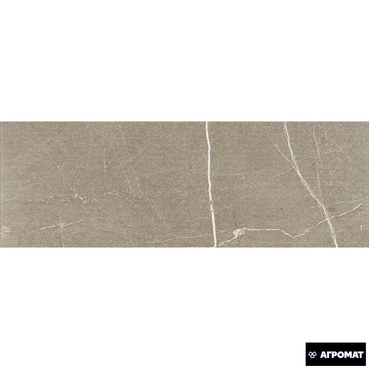 Плитка Almera Ceramica Baltimore AL. MARRONE RECT арт.(376902)