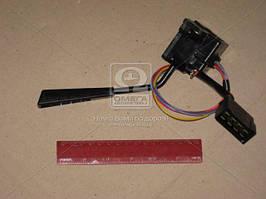 Переключатель стеклоочистителя ГАЗ 24, 31029 (Автоарматура). 241.3709-01