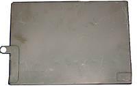 Крышка бункера аппарата высевающего семенного (металл) СУПН-8