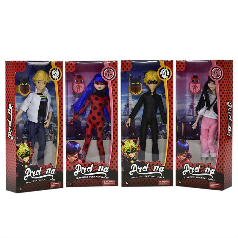 11d17fb8416d Кукла