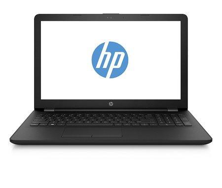 Ноутбук HP 15-bw017nl (2CQ84EA)