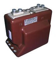 Трансформатор тока ТОЛ-10 10/5 кл. т. 0,5