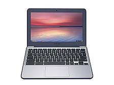 Хромбук ASUS Chromebook C200SA (C202SA-YS02) (NEW)