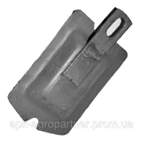Крышка аппарата высевающего задняя СУПН-8-01