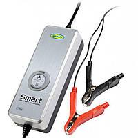 Интелектуальное зарядное устройство Ring RESC604