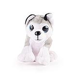 М'яка іграшка-сюрприз Sweet Pups, фото 4