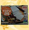Сыр соевый Тофу , Mori-Nu,Extra Firm, 349г, Сх Сп