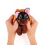 М'яка іграшка-сюрприз Sweet Pups, фото 2