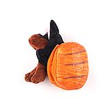 М'яка іграшка-сюрприз Sweet Pups, фото 3